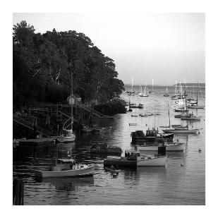 photos of Rockport Maine